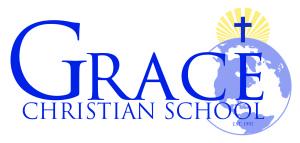 GCS Logo - 81714 - Master