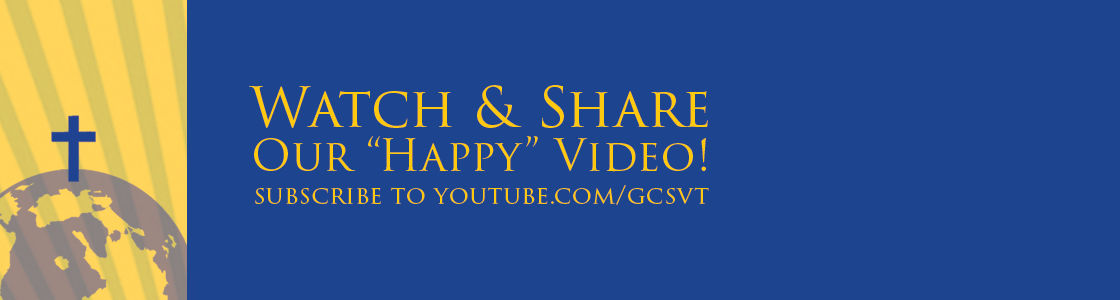 Happy-Video-Slider1