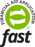 fast-financial-aid-application_button2