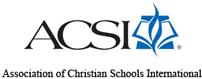 ACSI Link